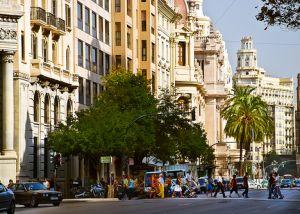 Valencia tematica
